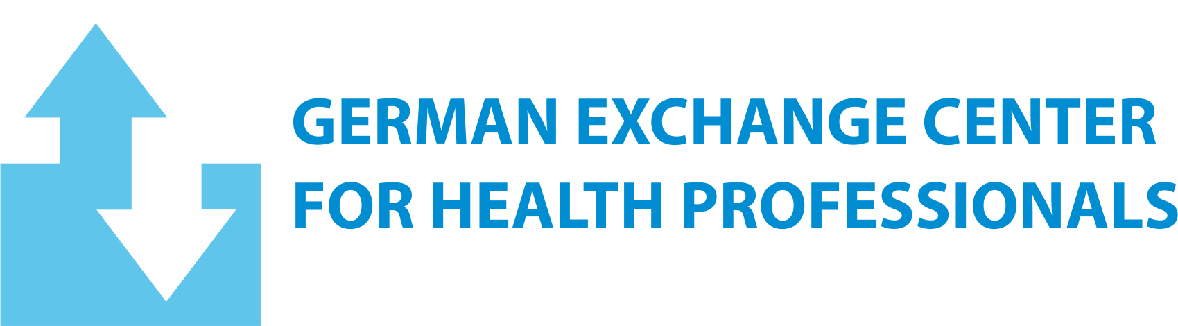 German Exchange Center for Health Professionals