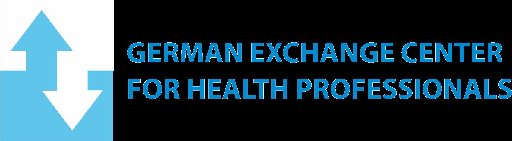 German Exchange Center for Health Professionals